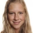 Ditte Kamille Rasmussens billede