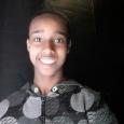 Abdulahi Abdirizak Mohameds billede