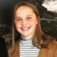 Anita Stokholm Lauridsens billede