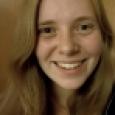 Madeleine Picard Svejgaard Madsens billede