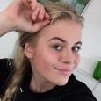 Rikke Øster Christensens billede