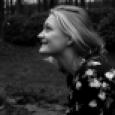 Cecilie Lundhilds billede