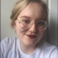 Christina Hempel-Jørgensens billede