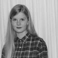 Anne Sofie Miltofts billede