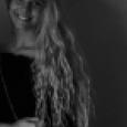 Christina Trærup Søgaards billede