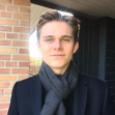Tobias Fyllgraf Høy Seegerts billede