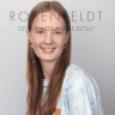 Kathrine Jønbys billede