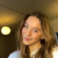 Jasmin Olivia Høivang Burgers billede