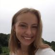 Emma Bøgh Kristensens billede
