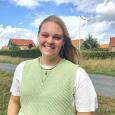 Katrine Skyt Nielsens billede